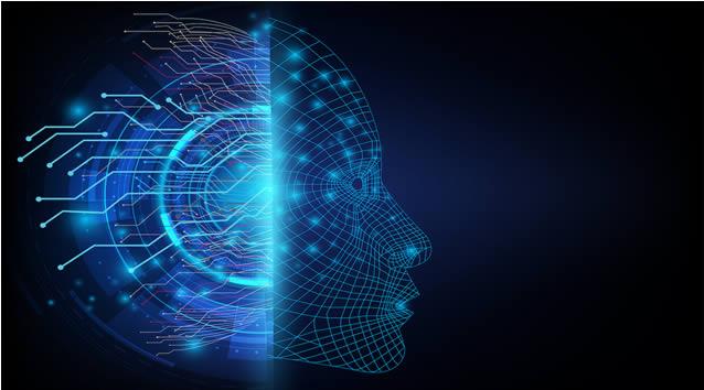 L'intelligence artificielle de Microsoft colorise une vidéo à partir d'une seule image