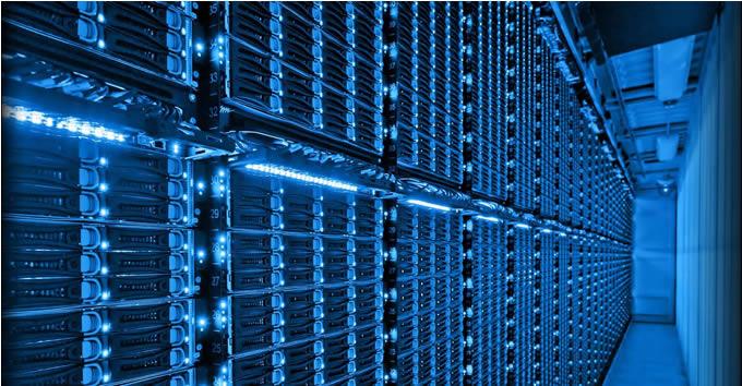 Les systèmes de stockage des entreprises évoluent grâce aux nouvelles technologies