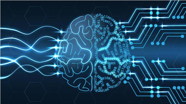Facebook, Google et d'autres se réunissent pour établir critères d'évaluation de l'IA