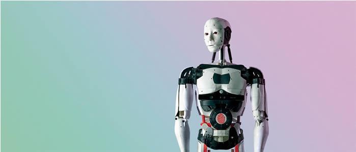 Un système vasculaire synthétique, nouvelle révolution robotique