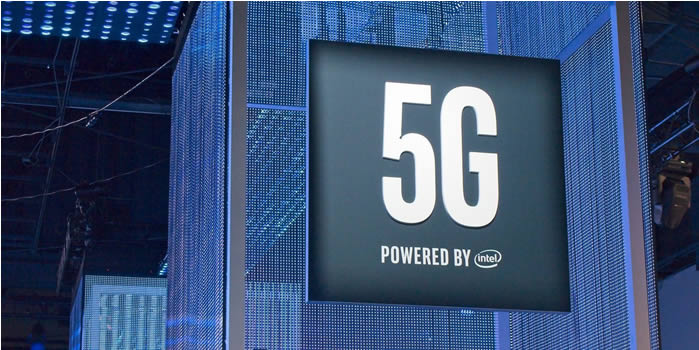 Intel vend aux enchères une partie de son portefeuille de brevets