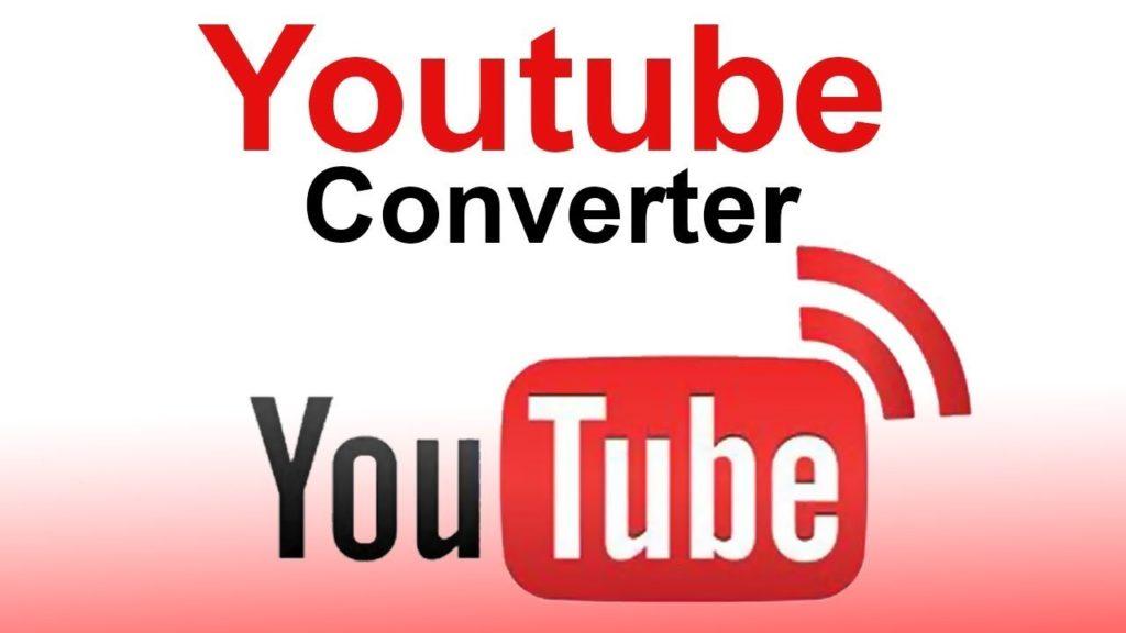 youtube converstisseur comparatif