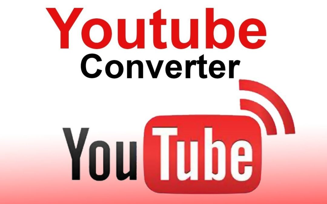youtube converstisseur comparatif