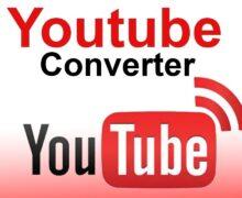 Top 10 des convertisseurs YouTube MP3 MP4 gratuit