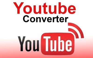 Top 10 des convertisseurs YouTube MP3 MP4 gratuit de 2019