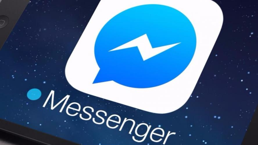 Ne synchronisez pas vos contacts avec Facebook