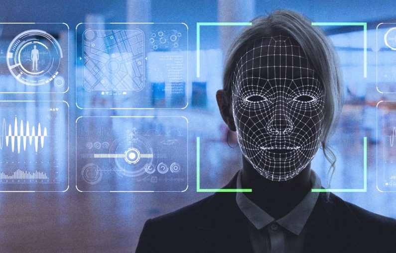 L'UE pourrait donner aux citoyens un plus grand contrôle sur leurs données de reconnaissance faciale