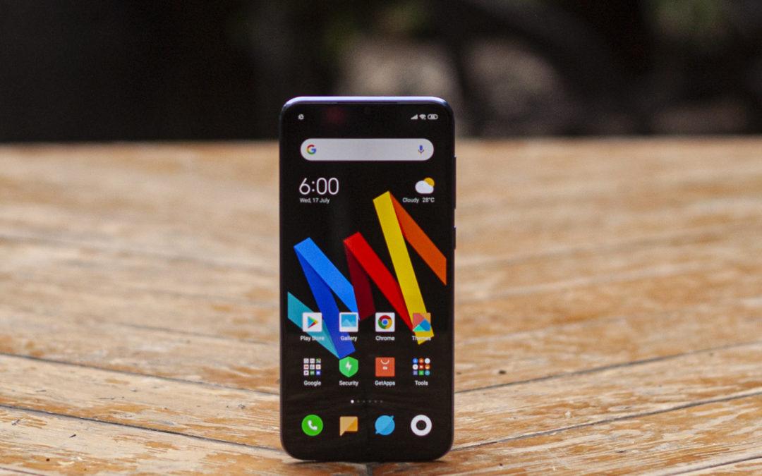 Fairphone 3 est le premier smartphone vraiment éthique