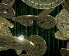 CoinsMarkets : escroquerie ou sans danger ?