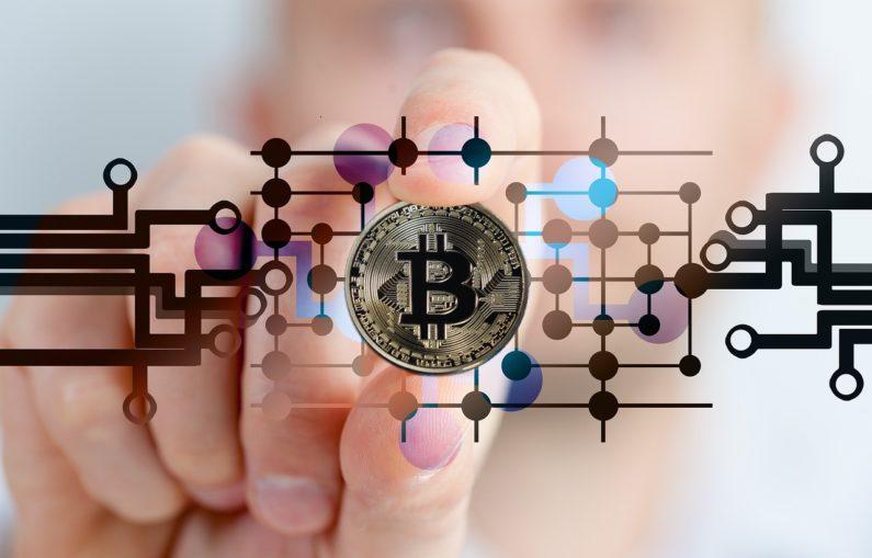 Notre avis sur BitGrail, la plateforme italienne de cryptomonnaies