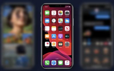 iOS 13.1 : Une mise à jour nécessaire après un démarrage difficile