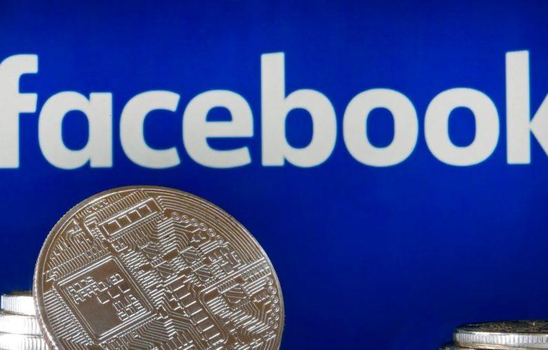 La France bloquera la cryptomonnaie de Facebook