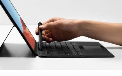 Surface Pro X : Du matériel magnifique gâché par des logiciels
