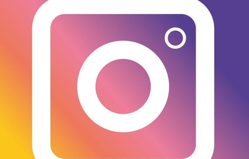 Stratégie community management : optimiser votre utilisation d'Instagram