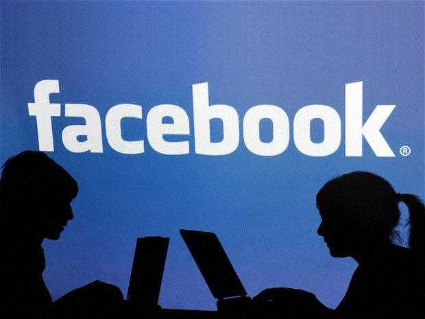 Voici comment l'intelligence artificielle de Facebook modère son contenu
