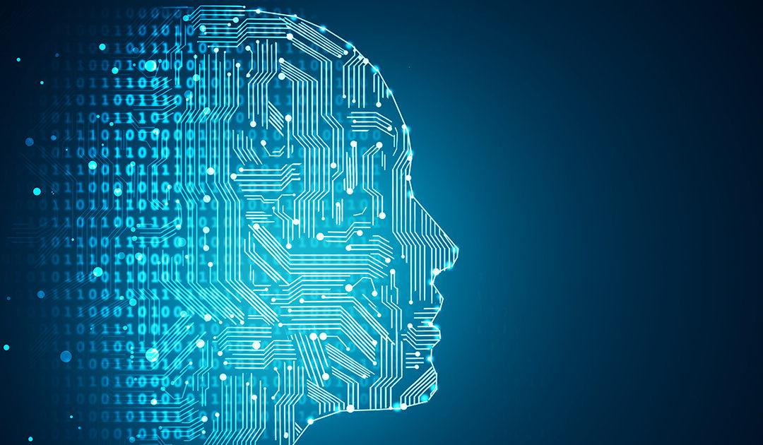 Le succès de l'apprentissage machine repose sur l'évolutivité