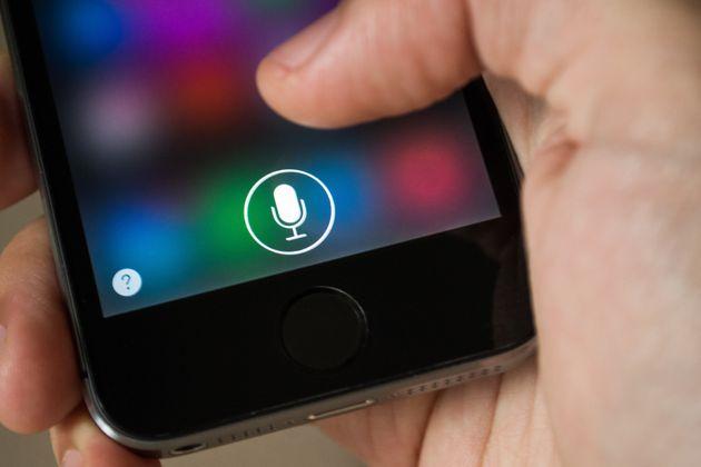 Comment Apple personnalise Siri sans aspirer vos données