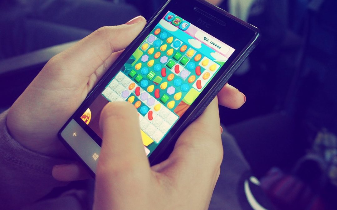Pas d'internet ? Pas de problème ! Les meilleurs jeux Android pour jouer hors ligne