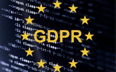 Le règlement général sur la protection des données (RGDP) : ce que les petites entreprises doivent comprendre