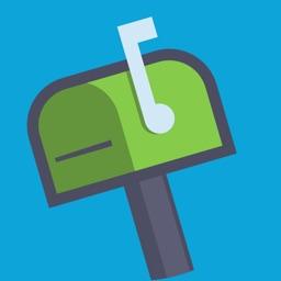 Mail Jetable : les 10 meilleurs services de courrier électronique disponibles pour une adresse électronique temporaire