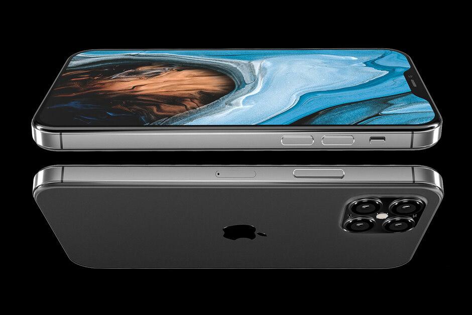 iPhone 12 : Des changements révolutionnaires en approche ?