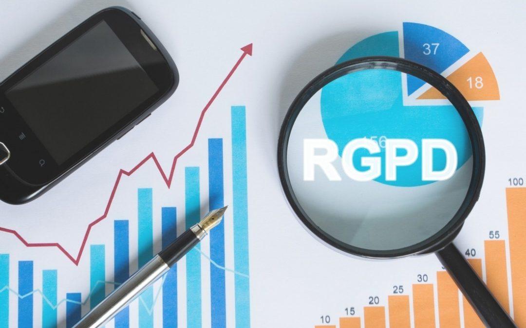 Pourquoi se servir d'un logiciel RGPD ?