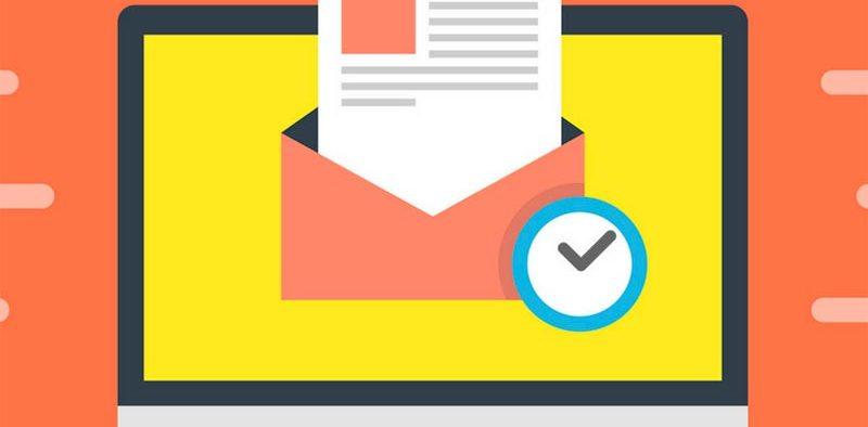 Mail Jetable : les 10 meilleurs services en ligne