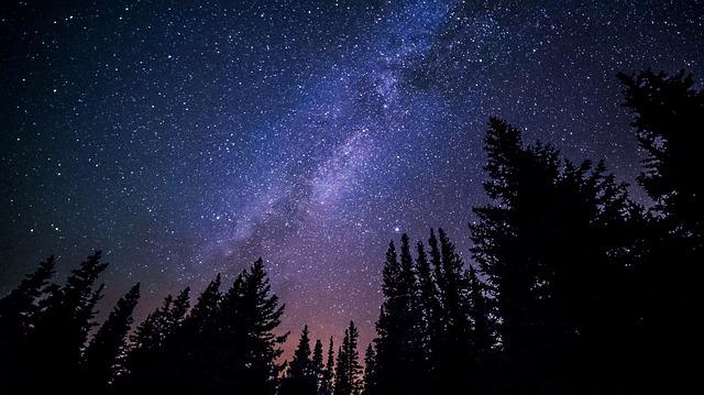 Acheter une étoile : pouvez-vous vraiment nommer une étoile ?