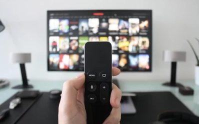 Télévision 4k : comment bien choisir la vôtre ?