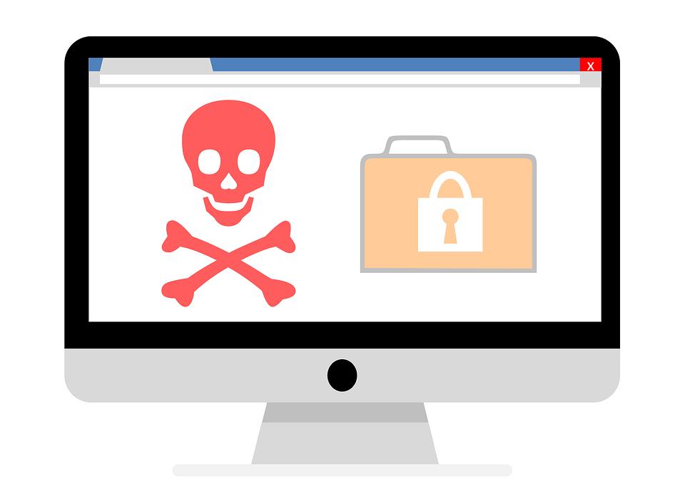 Comment protéger son ordinateur grâce aux vpn et antivirus ?