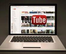 Comment faire pour booster les vues sur Youtube ?