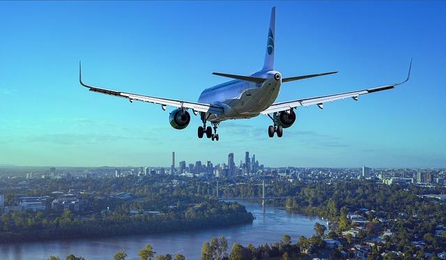Simulateur de vol : la grande surprise de 2020 sera Microsoft Flight Simulator