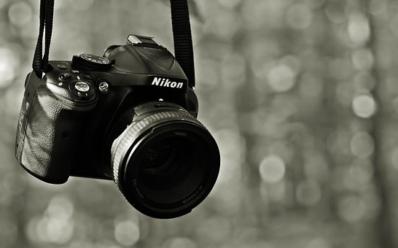 Top 3 des appareils photo reflex dédiés aux débutants