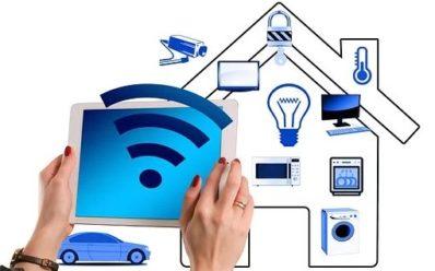 Comment choisir un installateur domotique ?