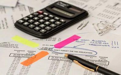 Comment organiser la numérisation de vos documents comptables ?