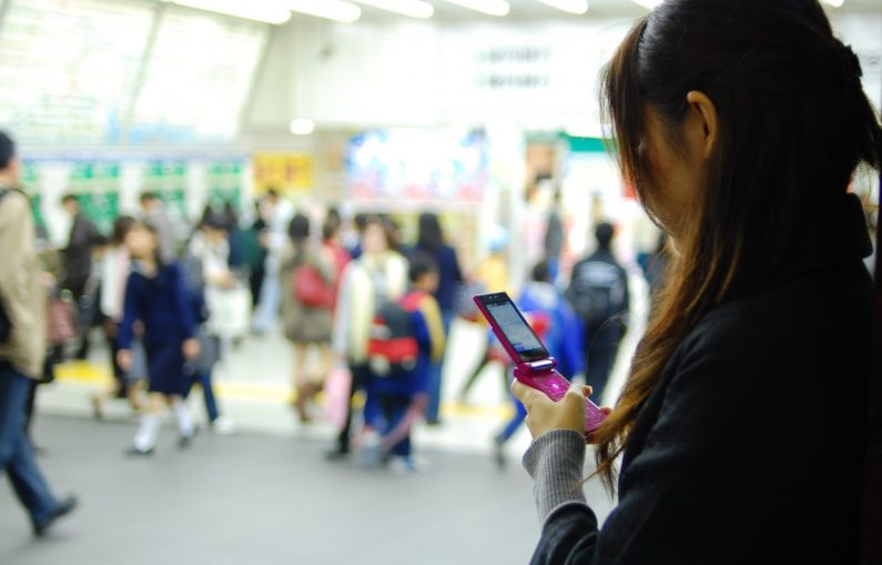SMS Drive to Store : la solution pour booster rapidement vos ventes en magasin