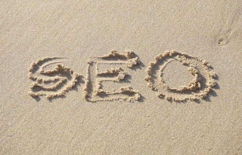 Référencement naturel : Quelle différence entre le référencement naturel et la publicité payante sur les moteurs de recherche ?