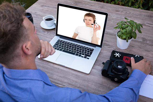 Webinar : Qu'est-ce qu'un webinar ? On vous explique tout ce que vous devez savoir