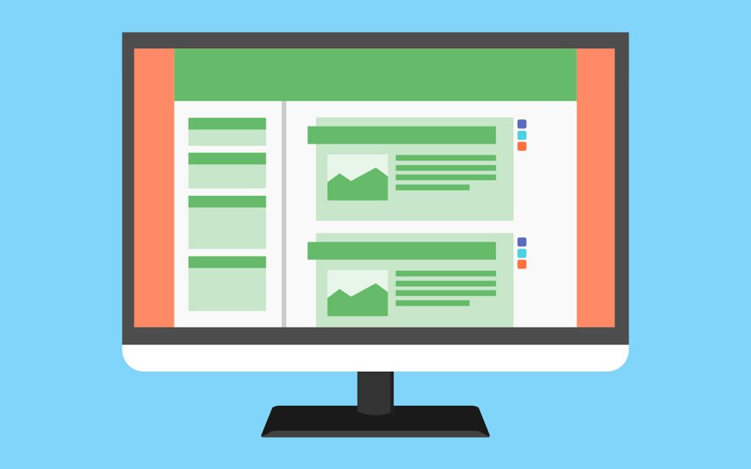 Elementor : Comment créer des mises en page WordPress personnalisées avec Elementor ?