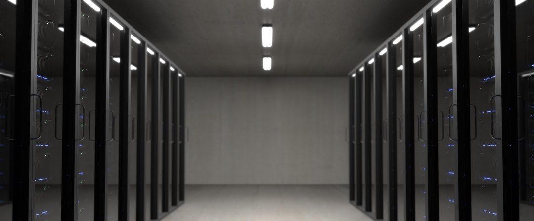 ITSM : Qu'est-ce que l'ITSM ? Le guide du débutant en gestion de services informatiques