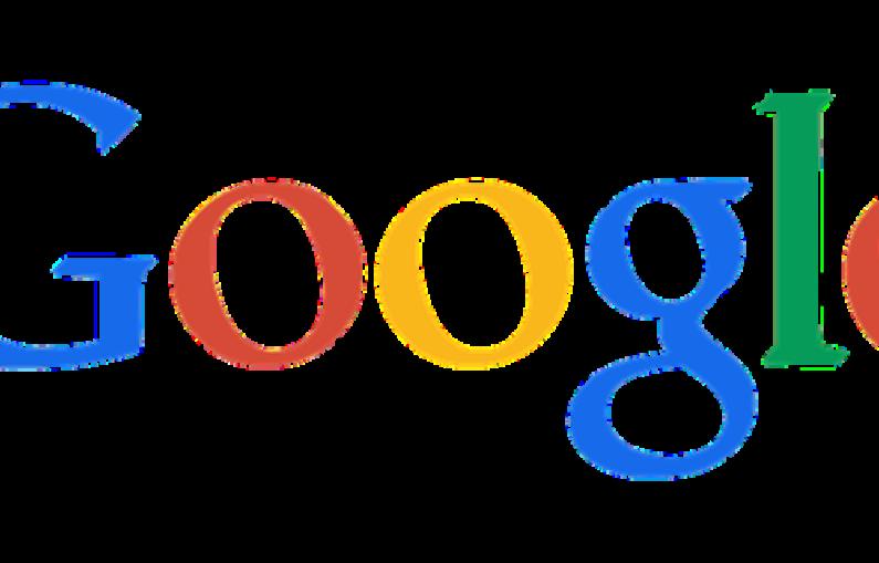 Adwords : Tout ce que vous devez savoir sur Google Adwords