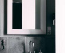 Magic mirror : Les miroirs magiques, ou magic mirrors, sont-ils la nouvelle tendance ?