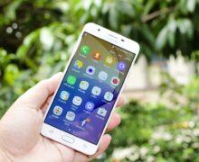 Quels sont les avantages du système android ?