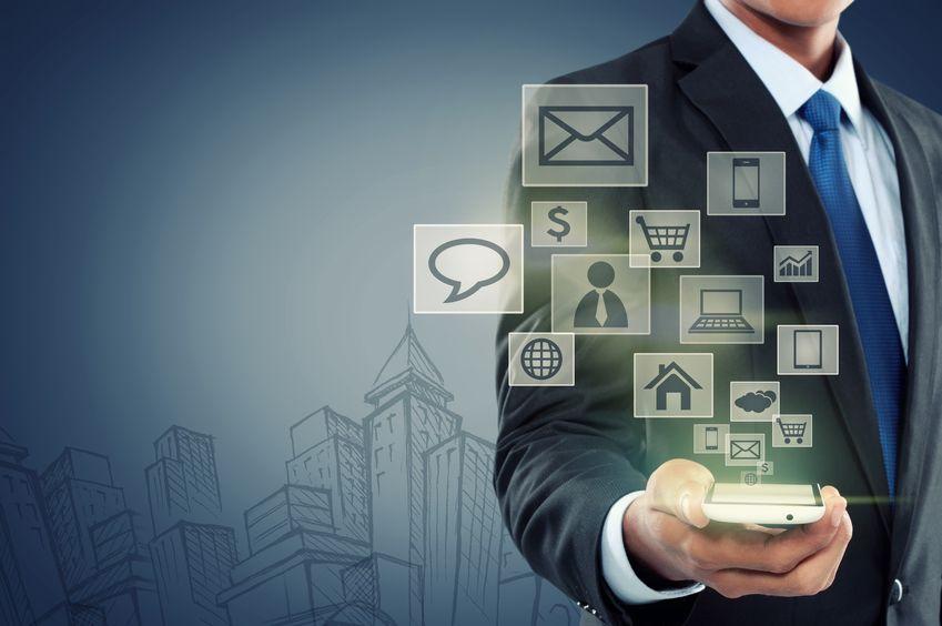 Trois choses à découvrir sur un site web spécialisé en technologie