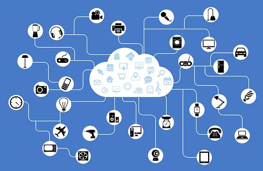 Plateforme cloud : de quoi parle-t-on exactement ?