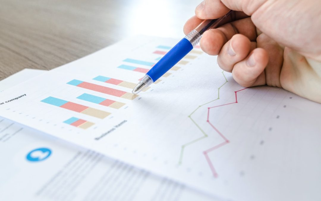 Analytics : Que sont les data analytics ?