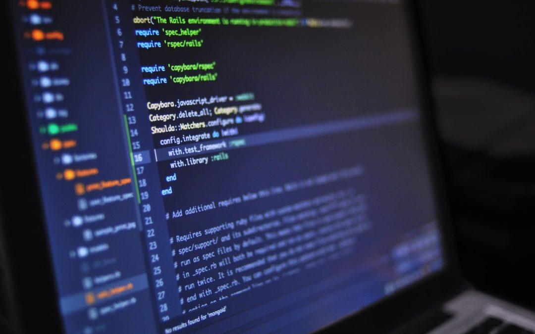 Entreprise informatique : Comment créer son entreprise informatique ?