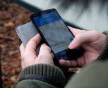 Comment localiser un téléphone : Localiser en utilisant le numéro de téléphone