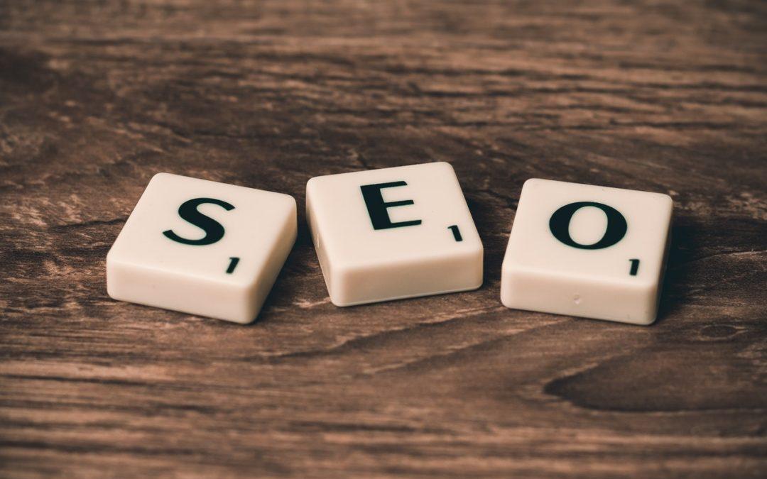 Referencement google : 10 astuces pour avoir un meilleur ranking