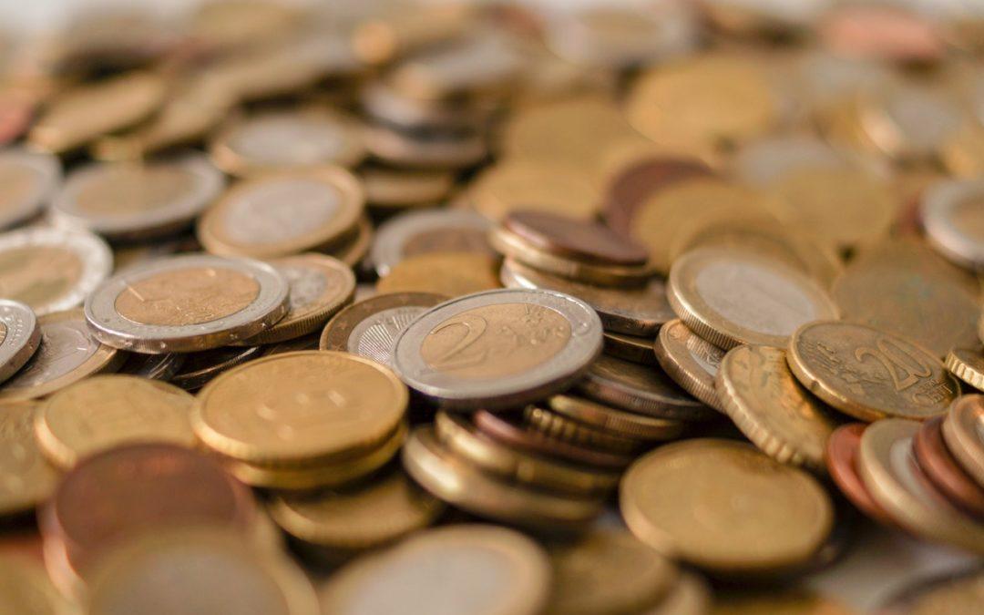 Shift : La technologie shift permet de collecter 60 millions de dollars pour détecter les fraudes à l'assurance
